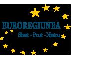 Euroregiunea Siret-Prut-Nistru