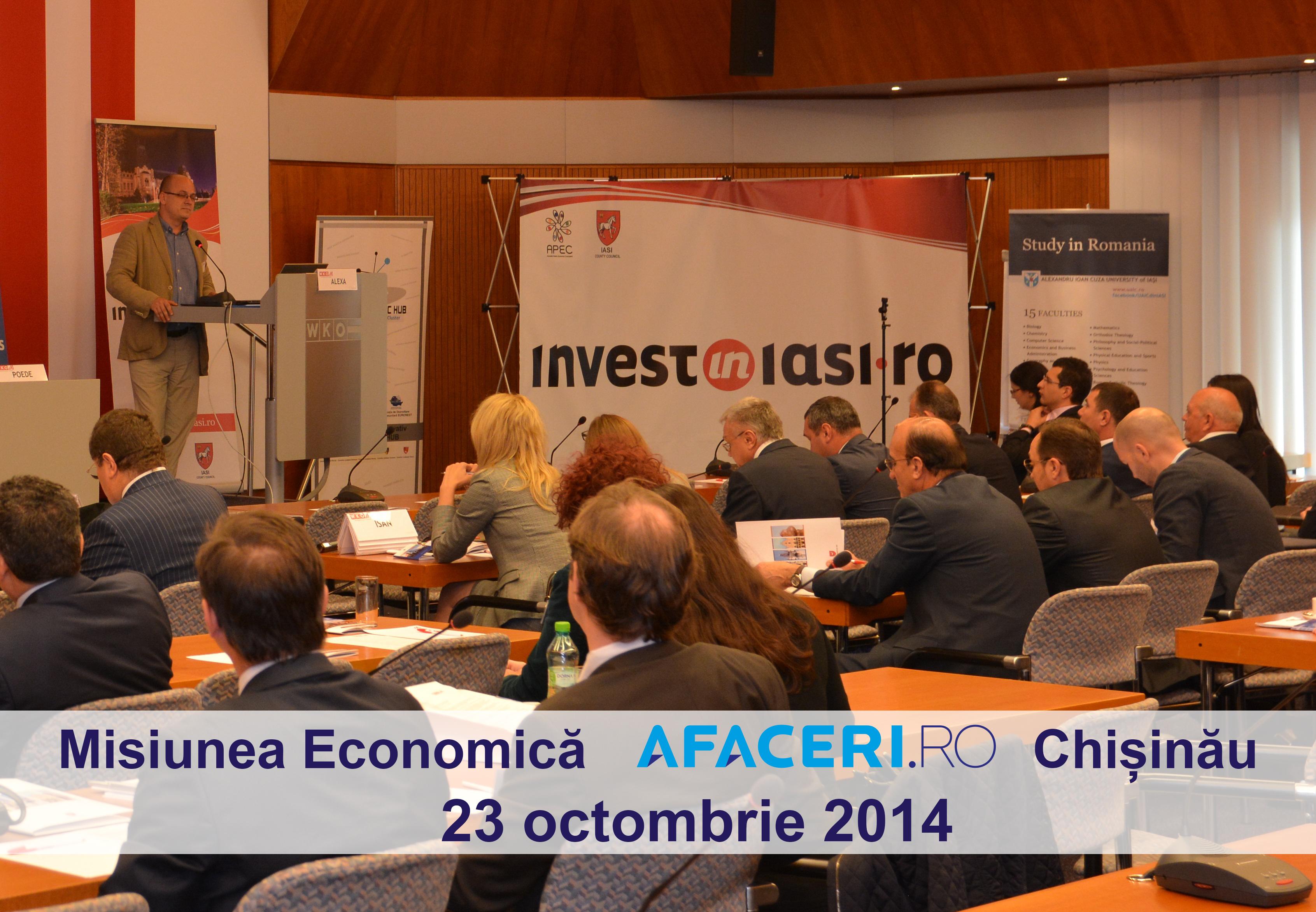<a class=&quot;amazingslider-posttitle-link&quot; href=&quot;http://www.euroregiune.org/misiune-economica-de-o-zi-la-chisinau/&quot; target=&quot;_self&quot;>Misiune economică de o zi la Chișinău</a>
