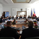 <a class=&quot;amazingslider-posttitle-link&quot; href=&quot;http://www.euroregiune.org/en/forum-presidents-siret-prut-nistru-euroregion-iasi-november-11th/&quot; target=&quot;_self&quot;>Forum of Presidents of Siret-Prut-Nistru Euroregion - Iasi, November 11th</a>