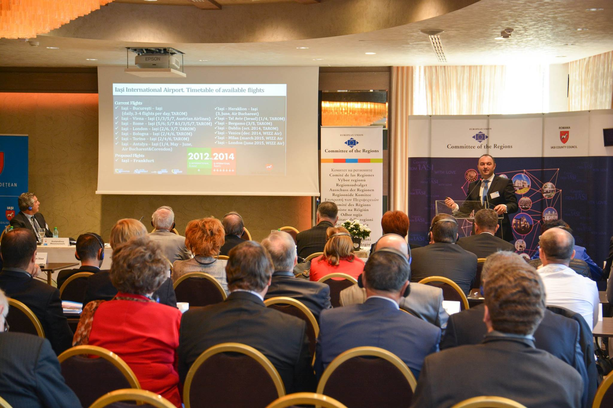 <a class=&quot;amazingslider-posttitle-link&quot; href=&quot;http://www.euroregiune.org/seminar-coter/&quot; target=&quot;_self&quot;>Seminar COTER</a>