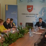 <a class=&quot;amazingslider-posttitle-link&quot; href=&quot;http://www.euroregiune.org/en/first-visit-iasi-gatt-acceptance-siret-prut-nistru-euroregion/&quot; target=&quot;_self&quot;>First visit to Iasi after the GATT acceptance in Siret-Prut-Nistru Euroregion</a>