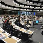 "<a class=""amazingslider-posttitle-link"" href=""http://www.euroregiune.org/en/twelfth-edition-open-days-european-week-cities-regions/"" target=""_self"">The twelfth edition of OPEN DAYS - The European Week of Cities and Regions</a>"