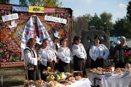 "<a class=""amazingslider-posttitle-link"" href=""http://www.euroregiune.org/en/harvest-festival-wine-promotion-national-traditions/"" target=""_self"">The harvest Festival, of wine and promotion of national traditions</a>"