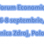 <a class=&quot;amazingslider-posttitle-link&quot; href=&quot;http://www.euroregiune.org/forum-economic-6-8-septembrie-krynica-zdroj-polonia/&quot; target=&quot;_self&quot;>Forum Economic, 6-8 septembrie, Krynica Zdroj, Polonia</a>