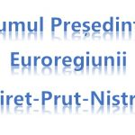 "<a class=""amazingslider-posttitle-link"" href=""http://www.euroregiune.org/en/forum-presidents-siret-prut-nistru-euroregion-comrat/"" target=""_self"">Forum of Presidents of the Siret-Prut-Nistru Euroregion – Comrat</a>"