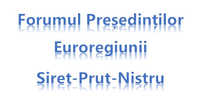 <a class=&quot;amazingslider-posttitle-link&quot; href=&quot;http://www.euroregiune.org/en/forum-presidents-siret-prut-nistru-euroregion-comrat/&quot; target=&quot;_self&quot;>Forum of Presidents of the Siret-Prut-Nistru Euroregion – Comrat</a>