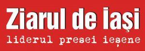 logo_ziarul_de_iasi