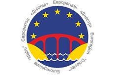 Euroregiunea Nistru