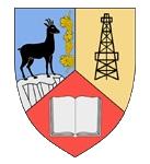 sigla_prahova