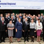 "<a class=""amazingslider-posttitle-link"" href=""http://www.euroregiune.org/forumul-regional-cooperare-regionala-noi-parteneriate-noi-oportunitati/"" target=""_self"">Forumul Regional ""Cooperare regională: noi parteneriate - noi oportunităţi""</a>"