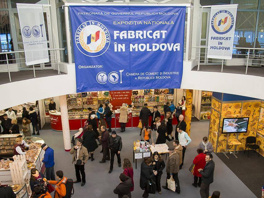 <a class=&quot;amazingslider-posttitle-link&quot; href=&quot;http://www.euroregiune.org/en/national-exhibition-manufactured-moldova-1-5-february-chisinau/&quot; target=&quot;_self&quot;>NATIONAL EXHIBITION &quot;MANUFACTURED IN MOLDOVA&quot;, 1-5 FEBRUARY, CHISINAU</a>