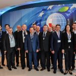 "<a class=""amazingslider-posttitle-link"" href=""http://www.euroregiune.org/en/second-day-congress-local-authorities/"" target=""_self"">The second day of the Congress of Local Authorities</a>"