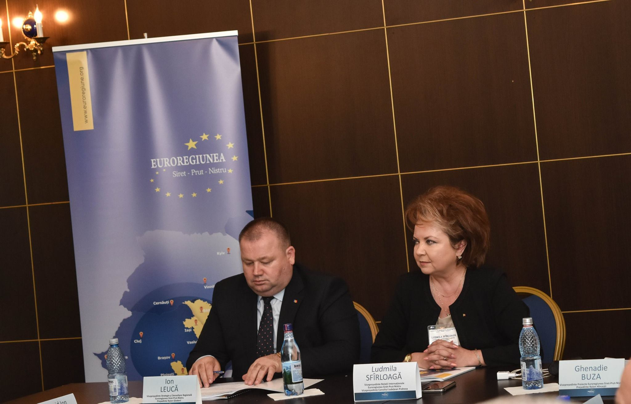<a class=&quot;amazingslider-posttitle-link&quot; href=&quot;http://www.euroregiune.org/en/ploiesti-april-26th/&quot; target=&quot;_self&quot;>Ploiesti, April 26th</a>