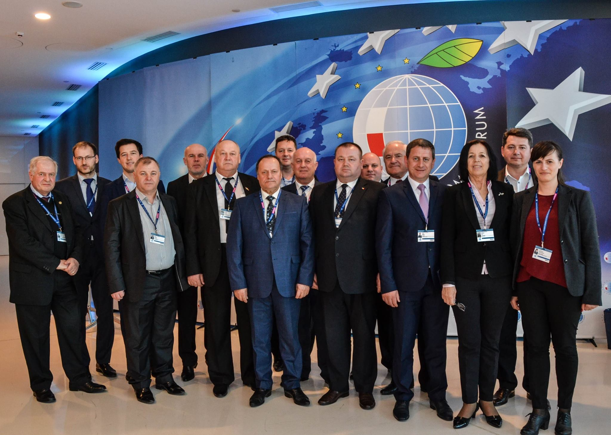 <a class=&quot;amazingslider-posttitle-link&quot; href=&quot;http://www.euroregiune.org/en/second-day-congress-local-authorities/&quot; target=&quot;_self&quot;>The second day of the Congress of Local Authorities</a>
