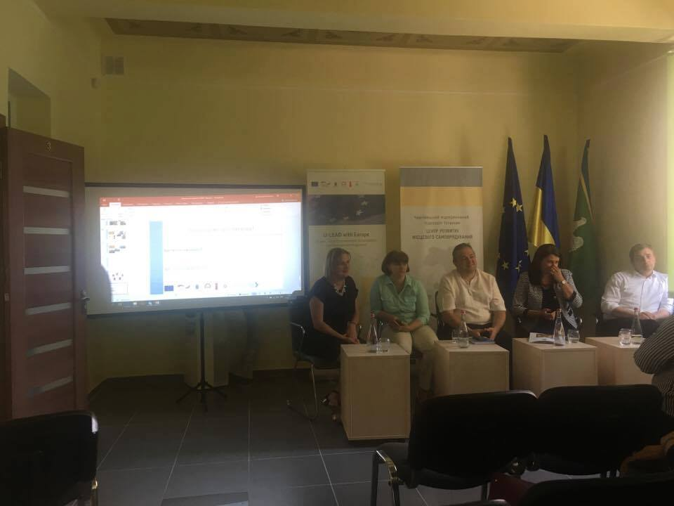 <a class=&quot;amazingslider-posttitle-link&quot; href=&quot;http://www.euroregiune.org/en/together-association-romanian-county-secretaries-cernauti/&quot; target=&quot;_self&quot;>Together with the Association of Romanian County Secretaries, at Cernăuţi</a>