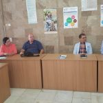 "<a class=""amazingslider-posttitle-link"" href=""http://www.euroregiune.org/en/meeting-farmers-northern-districts-republic-moldova/"" target=""_self"">Meeting with farmers from the northern districts of the Republic of Moldova</a>"
