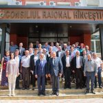 <a class=&quot;amazingslider-posttitle-link&quot; href=&quot;http://www.euroregiune.org/en/july-14-hincesti-municipality-signing-co-operation-agreements-twinning-12-mayors-hincesti-district-republic-moldova-12-mayors-iasi-county-romania/&quot; target=&quot;_self&quot;>July 14, Hincesti municipality - signing co-operation agreements (twinning) between 12 Mayors in Hincesti district, Republic of Moldova and 12 mayors from Iasi County, Romania</a>