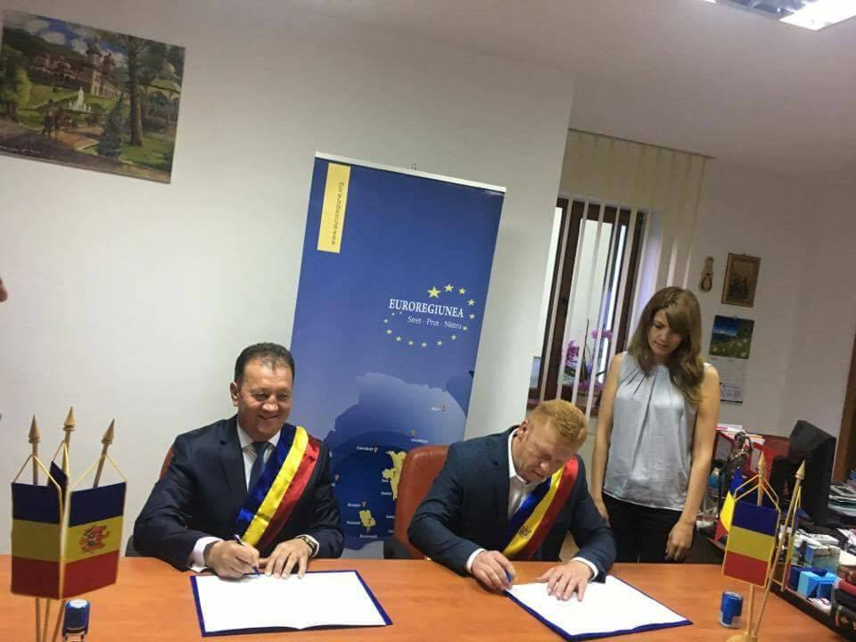 "<a class=""amazingslider-posttitle-link"" href=""http://www.euroregiune.org/en/july-22-slanic-moldova/"" target=""_self"">July 22, Slanic Moldova</a>"