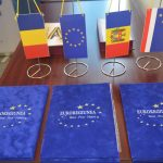 <a class=&quot;amazingslider-posttitle-link&quot; href=&quot;http://www.euroregiune.org/21-22-iulie-slanic-moldova/&quot; target=&quot;_self&quot;>21-22 iulie - Slănic Moldova</a>