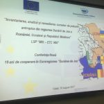 <a class=&quot;amazingslider-posttitle-link&quot; href=&quot;http://www.euroregiune.org/en/international-final-conference-project-inventory-analysis-remediation-anthropogenic-pollution-sources-lower-danube-region-romania-ukraine-republic-moldova/&quot; target=&quot;_self&quot;>International Final Conference on the project &quot;Inventory, Analysis and Remediation of Anthropogenic Pollution Sources in the Lower Danube Region of Romania, Ukraine and the Republic of Moldova&quot;</a>