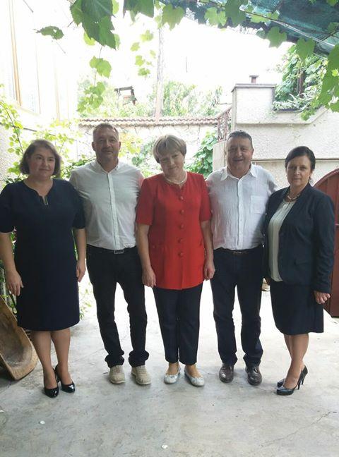 <a class=&quot;amazingslider-posttitle-link&quot; href=&quot;http://www.euroregiune.org/colaborari-de-perspectiva-intre-raioane-din-republica-moldova-si-judete-din-romania/&quot; target=&quot;_self&quot;>Colaborări de perspectiva între raioane din Republica Moldova si județe din România</a>