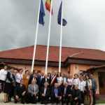 <a class=&quot;amazingslider-posttitle-link&quot; href=&quot;http://www.euroregiune.org/en/september-22-darmanesti-city-bacau-county-festive-meeting-local-council-within-city-days/&quot; target=&quot;_self&quot;>September 22, Dărmăneşti City, Bacău County - Festive Meeting of the Local Council, within City Days</a>