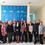 <a class=&quot;amazingslider-posttitle-link&quot; href=&quot;http://www.euroregiune.org/en/october-12-visit-delegation-straseni-district-council/&quot; target=&quot;_self&quot;>October 12, Visit of the delegation of the Straseni District Council</a>