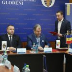"<a class=""amazingslider-posttitle-link"" href=""http://www.euroregiune.org/en/november-25-glodeni-republic-of-moldova/"" target=""_self"">November 25 - Glodeni, Republic of Moldova</a>"