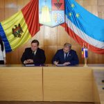 <a class=&quot;amazingslider-posttitle-link&quot; href=&quot;http://www.euroregiune.org/en/december-9-signing-of-the-cooperation-agreement-at-ceadir-lunga-atu-gagauzia/&quot; target=&quot;_self&quot;>December 9, Signing of the Cooperation Agreement at Ceadir-Lunga, ATU Gagauzia</a>