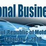 "<a class=""amazingslider-posttitle-link"" href=""http://www.euroregiune.org/1-februarie-cahul-international-business-forum/"" target=""_self"">1 Februarie, Cahul - International Business Forum</a>"