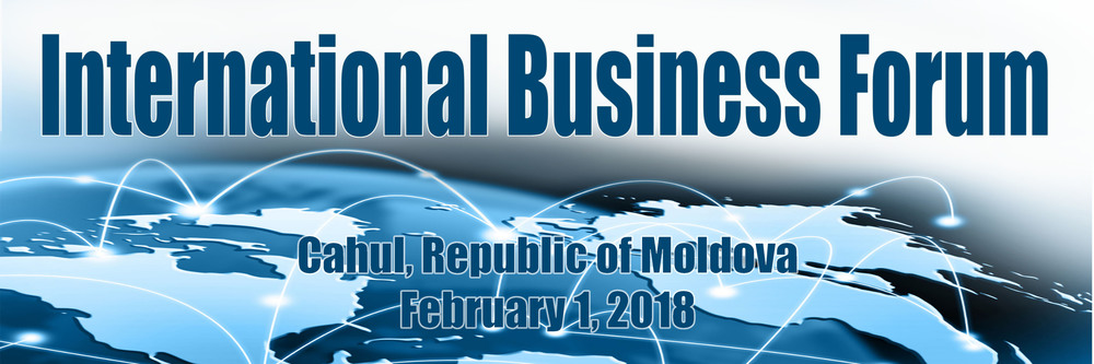 <a class=&quot;amazingslider-posttitle-link&quot; href=&quot;http://www.euroregiune.org/1-februarie-cahul-international-business-forum/&quot; target=&quot;_self&quot;>1 Februarie, Cahul - International Business Forum</a>
