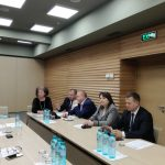 "<a class=""amazingslider-posttitle-link"" href=""http://www.euroregiune.org/en/meeting-of-the-board-of-directors-of-aespn-january-15-chisinau/"" target=""_self"">Meeting of the Board of Directors of AESPN - January 15, Chisinau</a>"