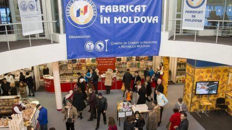 FabricatMoldova4
