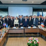 "<a class=""amazingslider-posttitle-link"" href=""http://www.euroregiune.org/forumul-presedintilor-27-februarie-2017-chisinau-republica-moldova/"" target=""_self"">Forumul Președinților - 27 februarie 2017, Chișinău, Republica Moldova</a>"
