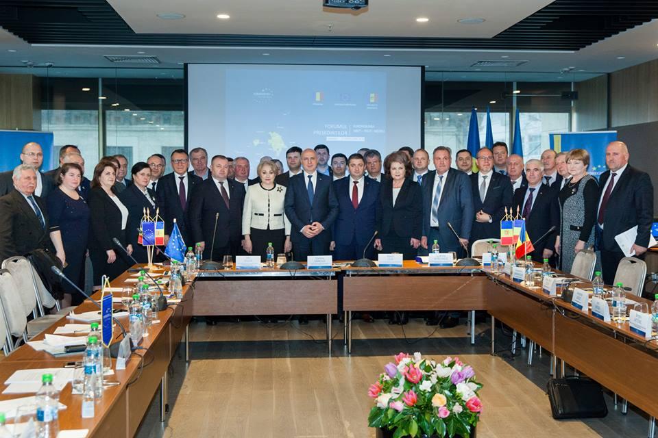 <a class=&quot;amazingslider-posttitle-link&quot; href=&quot;http://www.euroregiune.org/forumul-presedintilor-27-februarie-2017-chisinau-republica-moldova/&quot; target=&quot;_self&quot;>Forumul Președinților - 27 februarie 2017, Chișinău, Republica Moldova</a>