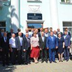 "<a class=""amazingslider-posttitle-link"" href=""http://www.euroregiune.org/22-mai-adunarea-generala-aespn-ungheni-republica-moldova/"" target=""_self"">22 Mai, Adunarea Generala AESPN - Ungheni-Republica MOLDOVA</a>"