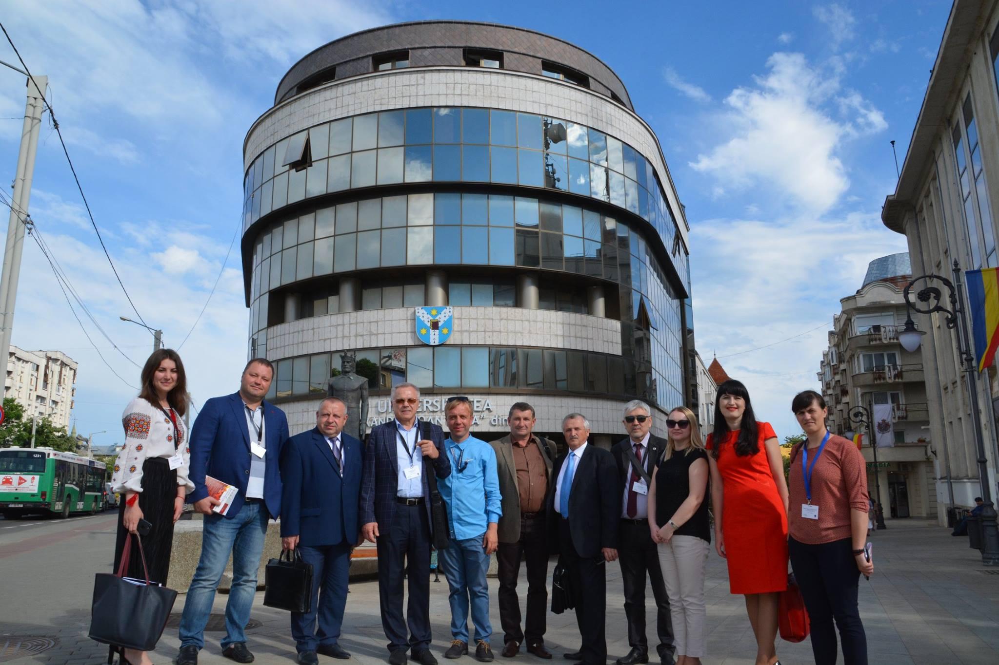 <a class=&quot;amazingslider-posttitle-link&quot; href=&quot;http://www.euroregiune.org/17-19-mai-delegatie-din-vinita-si-donetk/&quot; target=&quot;_self&quot;>17 - 19 mai, Delegație din Vinița și Donețk</a>