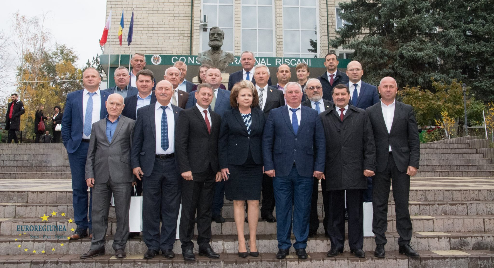 "<a class=""amazingslider-posttitle-link"" href=""http://www.euroregiune.org/sedinta-ag-a-aespn-23-octombrie-riscani-republica-moldova/"" target=""_self"">Sedinta AG a AESPN - 23 octombrie Rîșcani, Republica Moldova</a>"