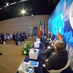 "<a class=""amazingslider-posttitle-link"" href=""https://www.euroregiune.org/en/european-congress-local-authorities-krakow-4-5-may-2015/"" target=""_self"">European Congress of Local Authorities - Krakow, 4-5 May 2015</a>"