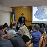 "<a class=""amazingslider-posttitle-link"" href=""https://www.euroregiune.org/en/vizite-de-lucru-republica-moldova-1-29-martie/"" target=""_self"">Working visits in the Republic of Moldova 1-29 March</a>"