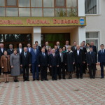 "<a class=""amazingslider-posttitle-link"" href=""https://www.euroregiune.org/en/forumul-presedintilor-dubasari-republica-moldova-15-aprilie-2/"" target=""_self"">Forum of Presidents, Dubasari, Republic of Moldova - April 15</a>"