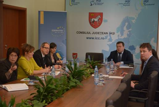 "<a class=""amazingslider-posttitle-link"" href=""https://www.euroregiune.org/en/first-visit-iasi-gatt-acceptance-siret-prut-nistru-euroregion/"" target=""_self"">First visit to Iasi after the GATT acceptance in Siret-Prut-Nistru Euroregion</a>"