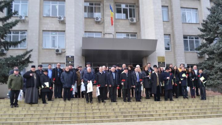 Raionul Călărași și Județul Prahova – Prima înfrățire din 2015