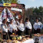 "<a class=""amazingslider-posttitle-link"" href=""https://www.euroregiune.org/en/harvest-festival-wine-promotion-national-traditions/"" target=""_self"">The harvest Festival, of wine and promotion of national traditions</a>"