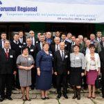 """<a class=""""amazingslider-posttitle-link"""" href=""""https://www.euroregiune.org/forumul-regional-cooperare-regionala-noi-parteneriate-noi-oportunitati/"""" target=""""_self"""">Forumul Regional """"Cooperare regională: noi parteneriate - noi oportunităţi""""</a>"""