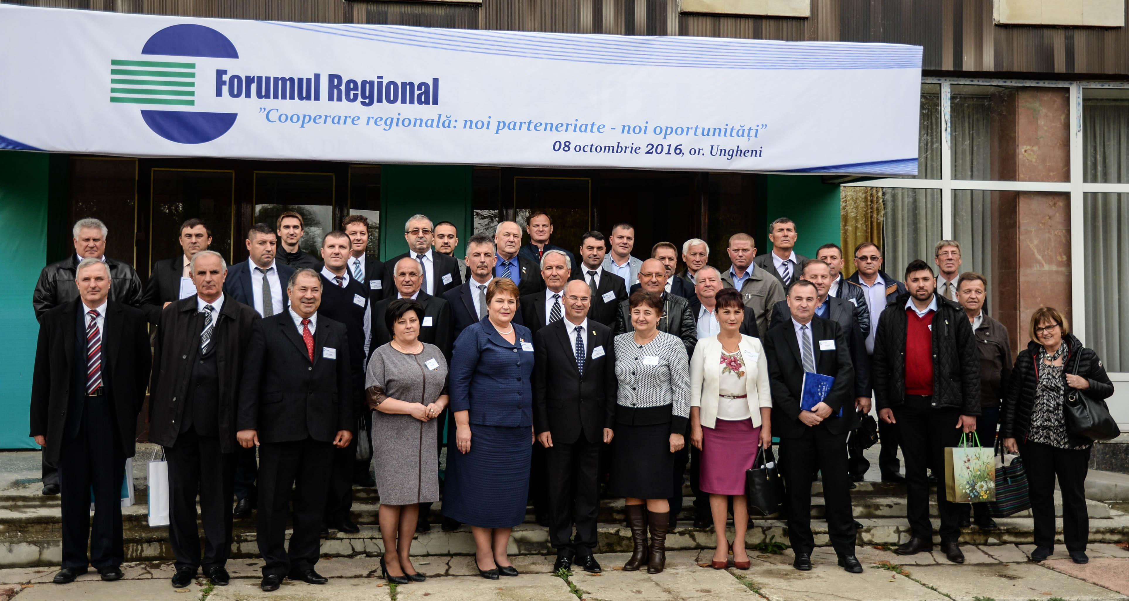 "<a class=""amazingslider-posttitle-link"" href=""https://www.euroregiune.org/en/regional-forum-regional-cooperation-new-partnerships-new-opportunities/"" target=""_self"">Regional Forum ""Regional Cooperation: New Partnerships - New Opportunities""</a>"