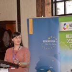 """<a class=""""amazingslider-posttitle-link"""" href=""""https://www.euroregiune.org/forumul-regional-consolidarea-potentialului-de-dezvoltare-si-promovare-regiunii-experienta-tarilor-ue-si-perspectivele-suerd/"""" target=""""_self"""">Forumul Regional ,,Consolidarea potențialului de dezvoltare și promovare a regiunii - experiența țărilor UE și perspectivele SUERD</a>"""
