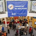 "<a class=""amazingslider-posttitle-link"" href=""https://www.euroregiune.org/en/national-exhibition-manufactured-moldova-1-5-february-chisinau/"" target=""_self"">NATIONAL EXHIBITION ""MANUFACTURED IN MOLDOVA"", 1-5 FEBRUARY, CHISINAU</a>"