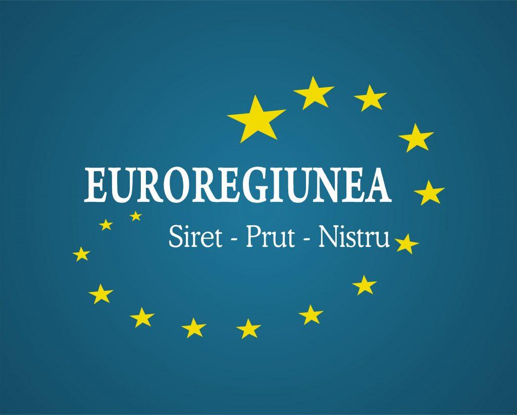 ANUNȚ SELECȚIE FIRMĂ DE CONSULTANȚĂ PENTRU HÎNCEȘTI (SOFT)