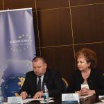 "<a class=""amazingslider-posttitle-link"" href=""https://www.euroregiune.org/en/ploiesti-april-26th/"" target=""_self"">Ploiesti, April 26th</a>"